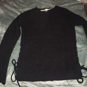 Xhilaration XS sweater